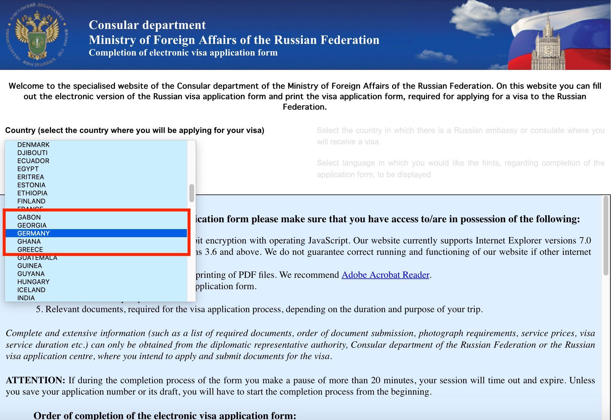 elektronischen-antrag-auf-erteilung-des-russland-visums-1