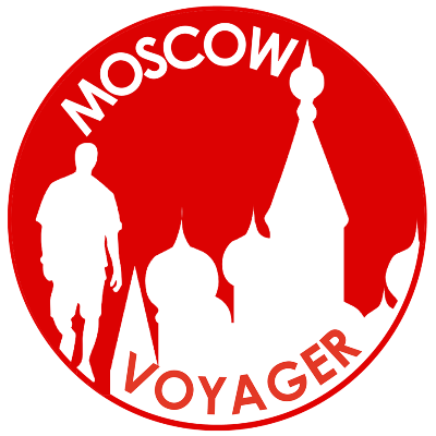 Moscow Voyager